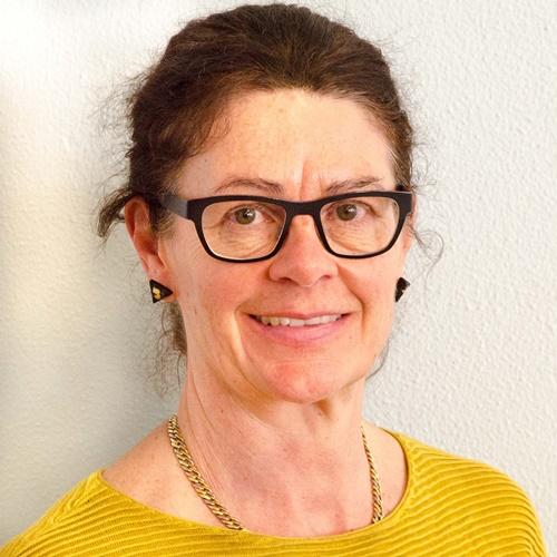 Cyrilla Kunz-Pircher