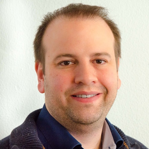 Fabian Melchien
