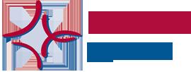 khm-logo